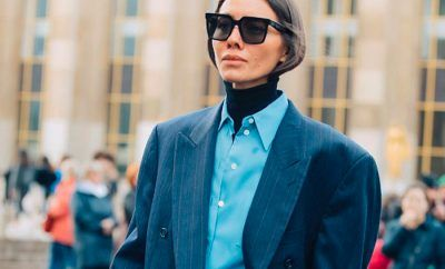spring-2019-style-tip-suits