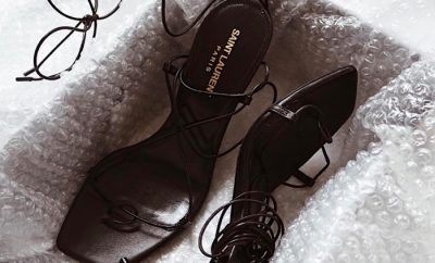 strappy-sandals-trend-spring-2019