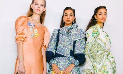 spring-2020-new-york-fashion-week-best-collections