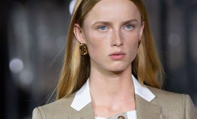 shop-burberry-spring-2020-collection