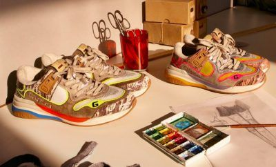 shop-gucci-ultrapace-sneakers