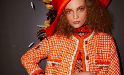 shop-marc-jacobs-spring-2020-collection