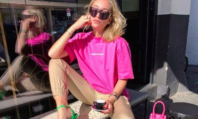style-influencers-sneaker-outfits-fall-2019