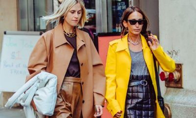 xl-tote-bags-street-style-trend