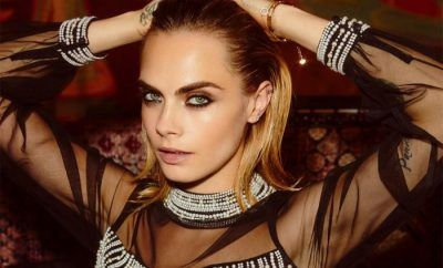 cara-delevingne-ft-nasty-gal-collaboration-holiday-2019