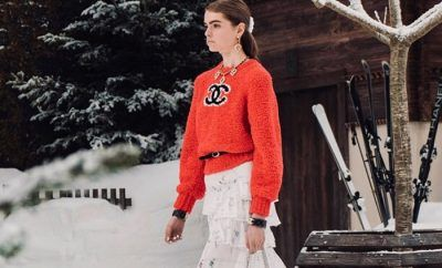chanel-cardigans-and-pullovers