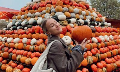 halloween-costume-ideas-for-the-fashion-girl