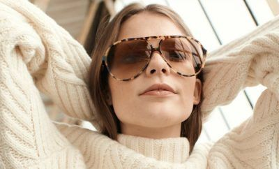 shop-the-outnet-clearance-fall-2019