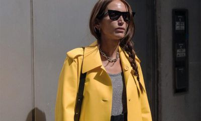 shop-yellow-jacket-trend-fall-2019