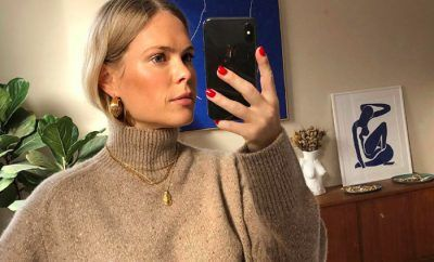 knits-and-sequins-holiday-party