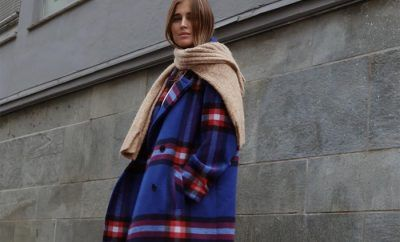 shop-checked-coats-winter-2019