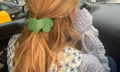 barrettes-hair-accessory-trend