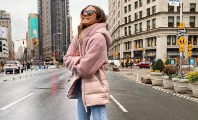 hoodie-coat-winter-outfit-inspiration