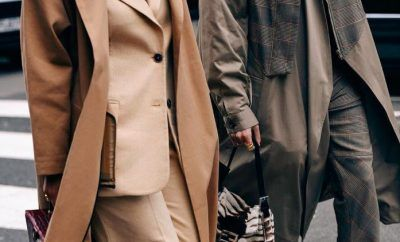 trench-style-guide-2020