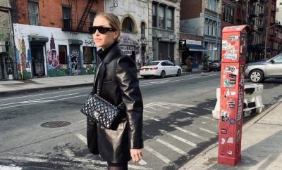 boot-tuck-street-style-trend