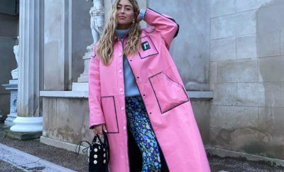 glossed-coats-trend