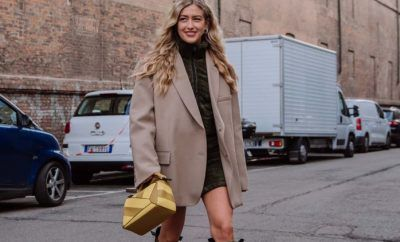 rubber-boots-trend
