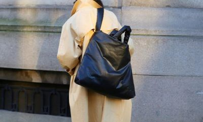 big-tote-bags-trend
