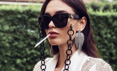 glasses-chain-trend