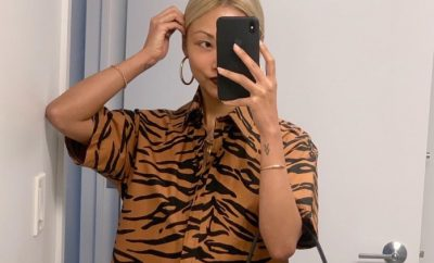 animal-print-shirts-trend-spring-summer-2020