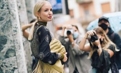 milan-fashion-week-spring-2021-street-style-outfits