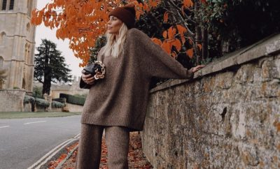 best-autumn-outfits-instagram-fall-2020