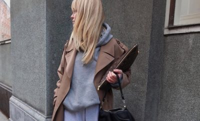 comfy-fall-outfit-formula-inspiration