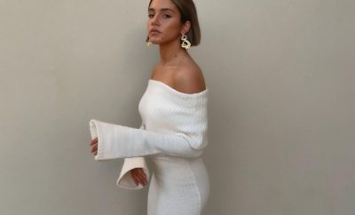 best-fall-dresses-2020