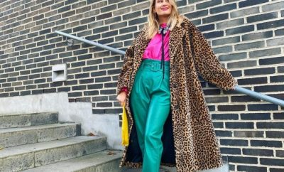shop-animal-print-coats