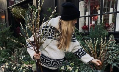 shop-zipped-up-knitwear-trend