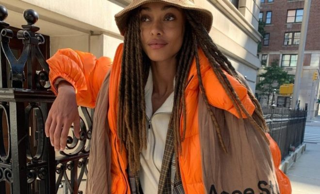 shopbop-holiday-sale-best-buys-2020