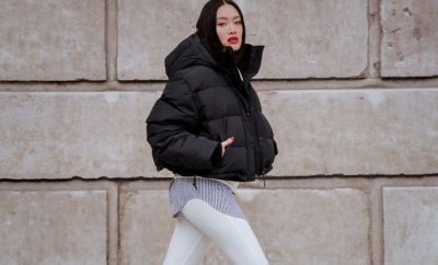 best-cropped-down-jackets-winter-2020