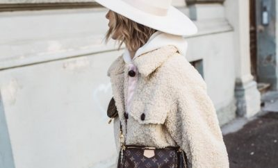 best-faux-white-shearling-coats-winter