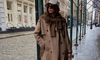 best-trench-coats-spring-2021