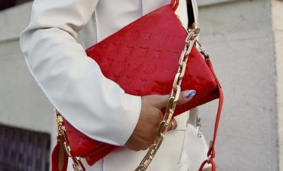 shop-louis-vuitton-coussin-handbag