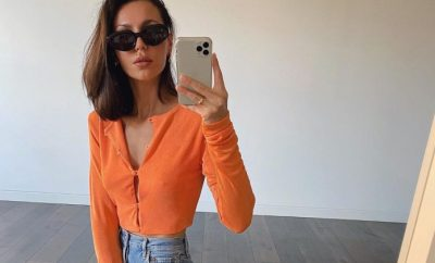 best-spring-ready-tops-2021