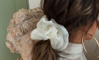 scrunchie-trend-hair-accessory-fashion