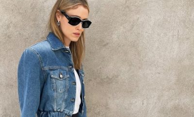 best-spring-denim-jackets-2021