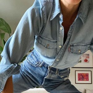 best-jeans-outfits-spring-2021
