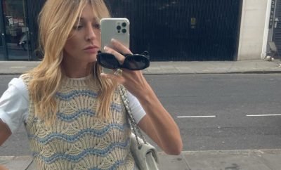 shop-knitted-vests-fall-knitwear-trend